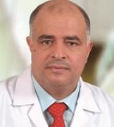 حسام عبد الرازق