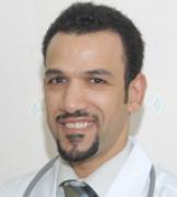 عبد الله الحداد