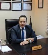 د. طارق مشعل | الجلدية والتناسلية