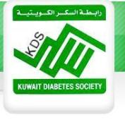 رابطة السكر الكويتية