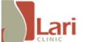 د. لاري كلينيك