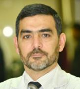 ماهر منصور