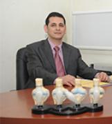 ناجح سعد عبيد