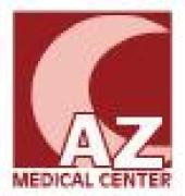 مركز الزهير الطبي