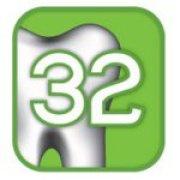 مركز 32 لطب الاسنان