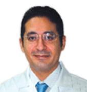 د. نجيب عبد الله الغانم