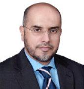 خالد المري