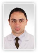 مروان يوسف