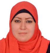 ابتسام محمود