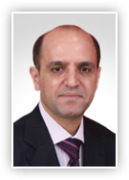 حسين يافاري