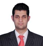 أحمد تيسير
