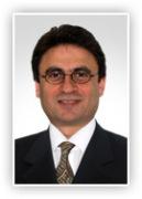 محمد عامر دردري