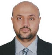 طارق محمد العبد السلام