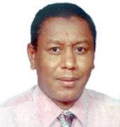 عثمان جمال عثمان