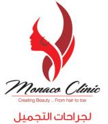 موناكو كلينك
