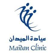 عيادة الميدان - صباح السالم