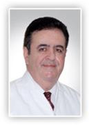 وسام عجي