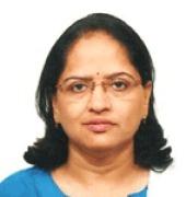 سونيتا بهانداري