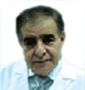 جمال مصطفى الشرعان