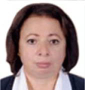 د. ماجدة احمد