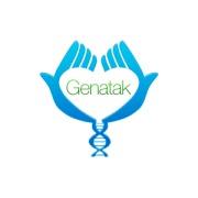 جيناتك