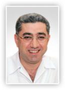 د. خالد الشيخ