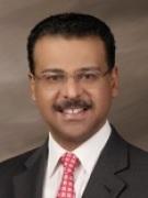 د. خالد بورسلي