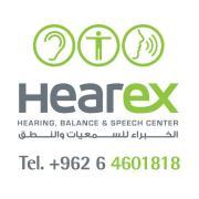 الخبراء للسمع و التوازن و النطق -هيركس
