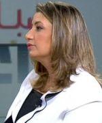رانيا سليمان عطيه