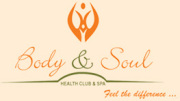 نادي صحة الجسم والروح