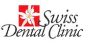 المركز السويسري لطب الاسنان
