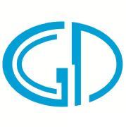 مستشفى مركز الخليج للتشخيص
