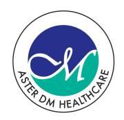 مركز ميديموفا الطبي - استر