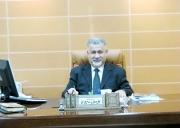د. يوسف صالح سرحان