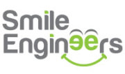 مهندسي الابتسامة لطب الاسنان