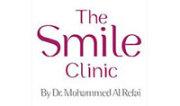 مركز سمايل لطب الاسنان