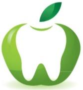 عيادة الدكتور رامي كامل لطب الاسنان