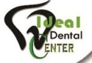 المركز المثالي لطب الاسنان