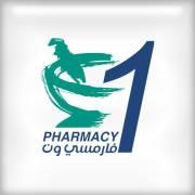 صيدلية فارمسي ون للتدريب والمعلومات الدوائية