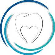 مركز العلوم والتكنولوجيا لطب وزراعة الأسنان