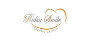 مركز بسمة الرابية لطب الأسنان