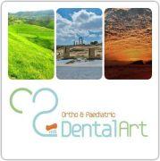 مركز فن 32 لطب اسنان