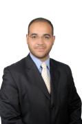 الدكتور عمار رشدي عبد الفتاح
