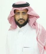 د. صالح بن صالح