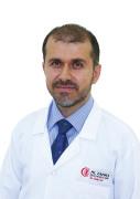 د. عبد الله القاسم