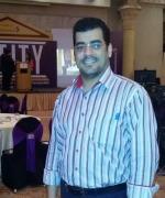 د.عمار خليل ابو رجيله | باطنية