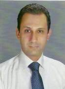 د. يزن علي خليف