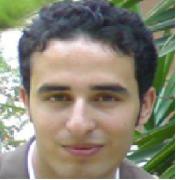 د. حمد جمال عبداللطيف