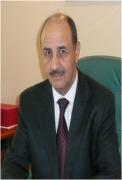 برفسور دكتور محمد رواشده