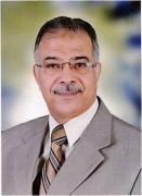 د.سامي عبدالقوي علي | الطب النفسي